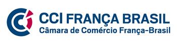 CCI França Brasil