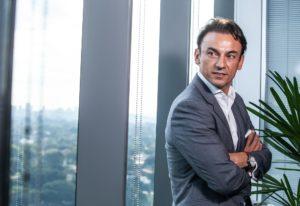 """A Accor tornou-se referência em hotéis focado na experiência do cliente. Para o CEO, Patrick Mendes, a palavra-chave é """"personalização""""."""