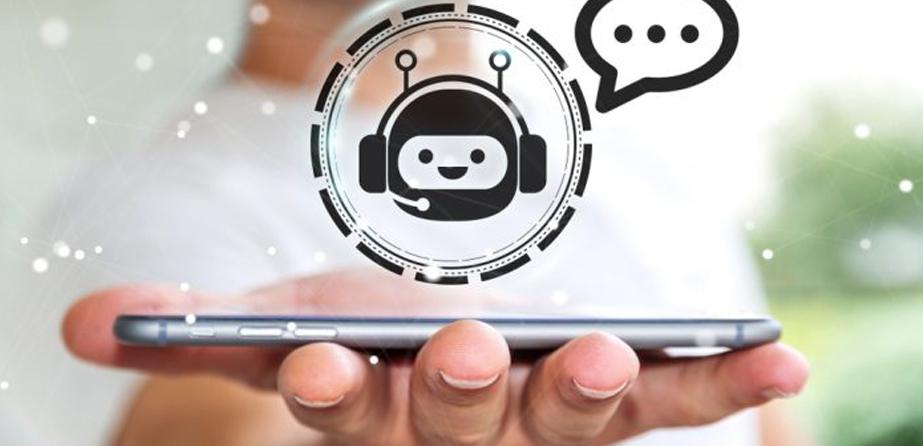 Segundo o Capgemini Research Institute, quase 70% dos consumidores substituirão as visitas a uma loja ou banco por assistentes de voz nos próximos 3 anos.