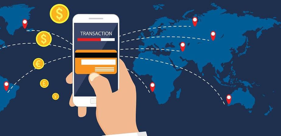Tendência no mercado, acredita-se que o blockchain e as criptomoedas somarão 10% do PIB mundial. Entenda tudo sobre o blockchain e como essa nova tecnologia impacta os negócios.