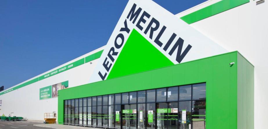 Para melhorar experiência de compras online, Leroy Merlin fecha parceria com a New Post, mostrando que a tecnologia é fundamental para a jornada do cliente.