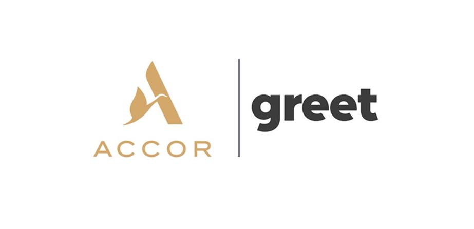Alinhada ao aquecimento do turismo sustentável, a Accor inaugurou a marca Greet, rede de hotéis focada no turismo sustentável.