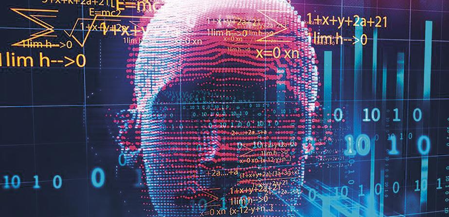 Migrar dados para sistemas com Inteligência Artificial nem sempre é fácil para as empresas. Para auxiliar as empresas, a Deloitte realizou uma pesquisa com mais de 500 executivos para entender os fatores cruciais para essas iniciativas.