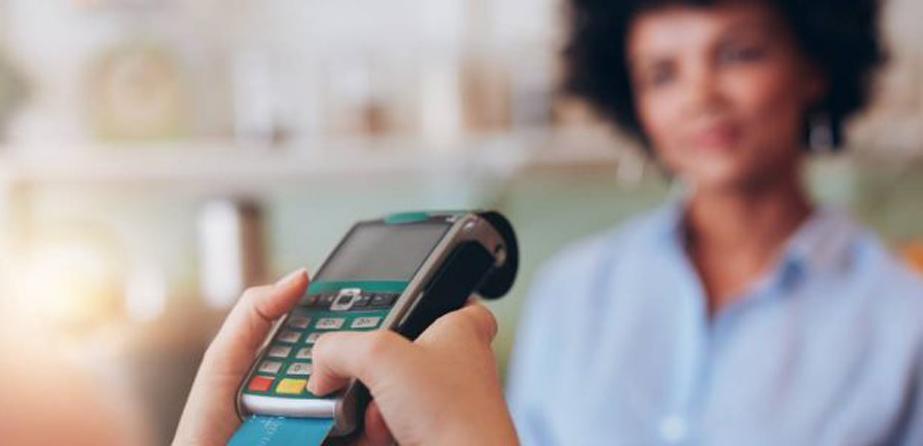 Projeções do World Payments Report 2019, relatório da Capgemini, estimam que quantidade de pagamentos eletrônicos ultrapassem 1 trilhão em 2022.