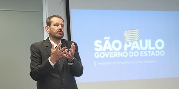 Projetos de concessões em São Paulo já somam R$37,6 bilhões. Consessões são nas áreas de energia, logística, saneamento, resíduos e meio ambiente.