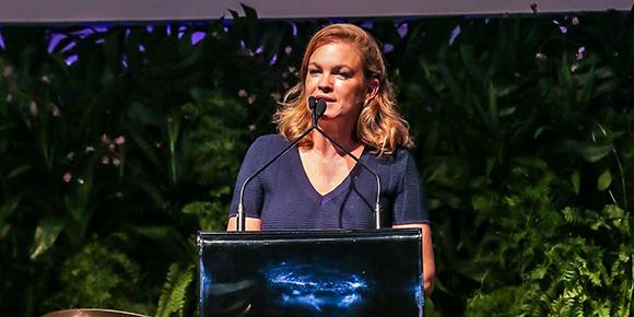 No dia 7 de novembro, a CCIFB realizou Prêmio Personalidade do Ano, em São Paulo. O evento premiou empresas como Carrefour e ENGIE.