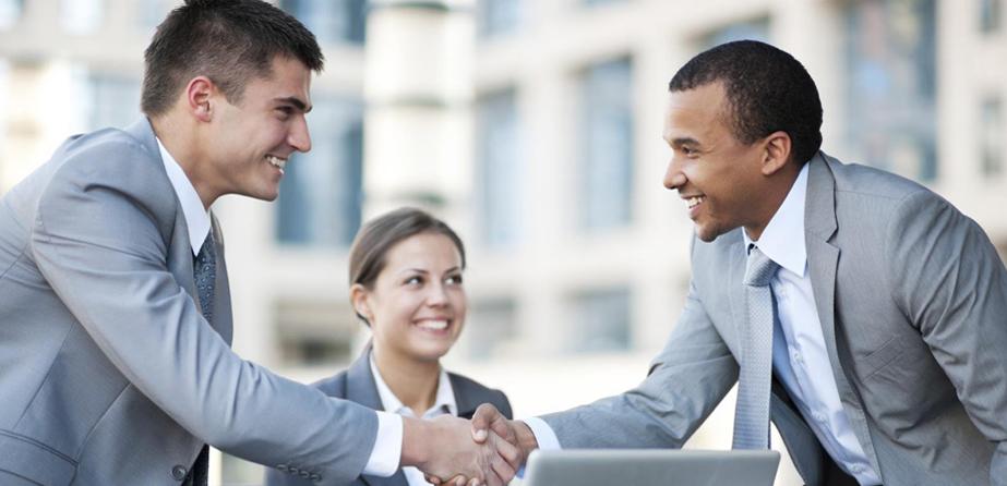 Confira algumas dicas de como desenvolver seu networking e ampliar sua rede de contatos dentro e fora do país.