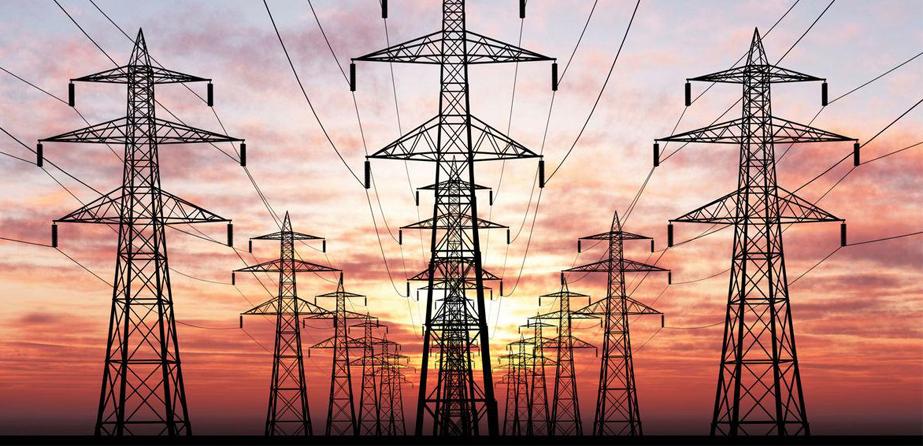 As oportunidades do mercado de Power & Utilities no Brasil fez com que o Grupo Bureau Veritas dobrasse seu faturamento no setor. O valor representa um crescimento de 95%.