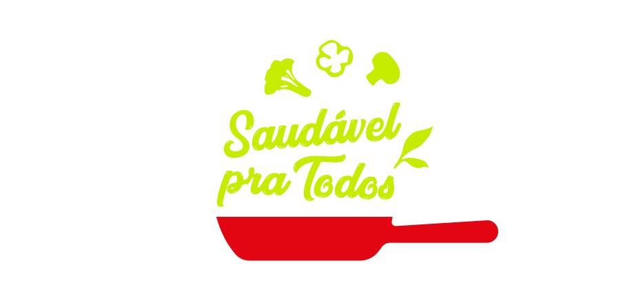 """O carrefour, em parceria com a Tastemade, lançou sua primeira websérie no Youtube, """"Saudável para todos"""". Os episódios incentivarão a alimentação saudável."""