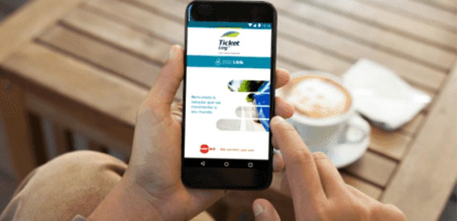 Em sua jornada de transformação digital, a Edenred Brasil, associada da CCIFB-SP, comemora sua meta de se tornar 100% digital e prevê iniciativas com foco em inovação.