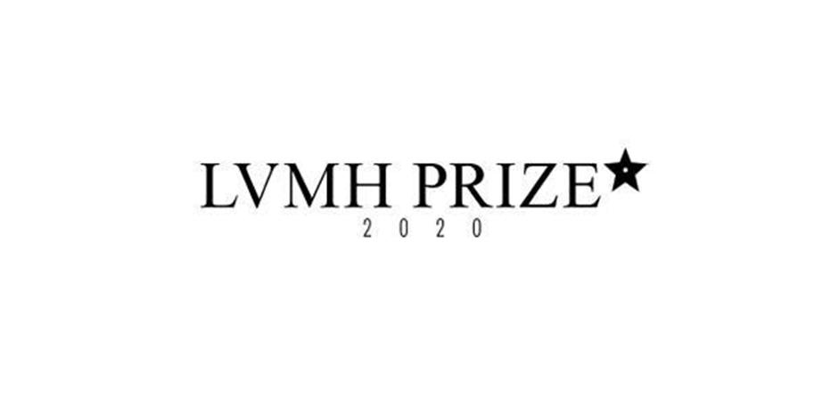 Após o sucesso das edições anteriores, as inscrições para a sétima edição do prêmio de moda, LVMH Prize, estão abertas até o dia 02 de fevereiro.