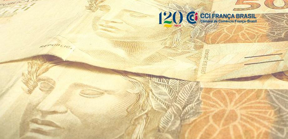 Segundo relatório divulgado pelo Banco Central, o PIB brasileiro deverá ter uma queda de 6,4% em 2020. A Projeção deve-se ao avanço do coronavírus.