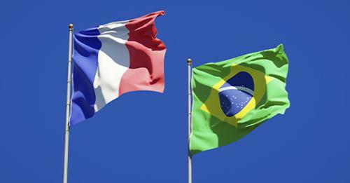 Segundo a pesquisa Barômetro CCIFB-Ipsos, 38% das empresas da Câmara Francesa pretendem abrir novas vagas de emprego em 2021.